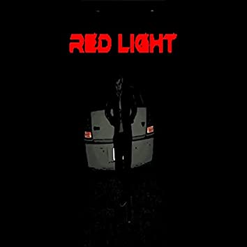 Red Light