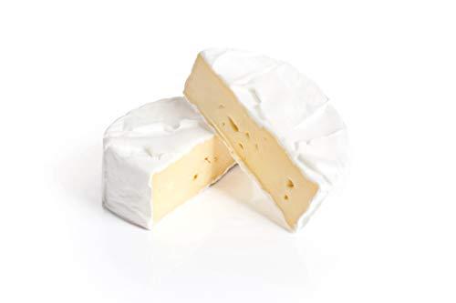 Formaggio Brie Salumi Pasini | 1 Kg | Ricetta tipica | Formaggio a pasta molle