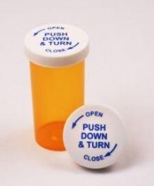 Best pill bottle Reviews