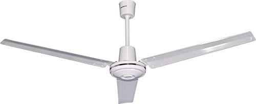 ventiladores de techo industriales;ventiladores-de-techo-industriales;Ventiladores;ventiladores-computadora;Computadoras;computadoras de la marca Masterfan