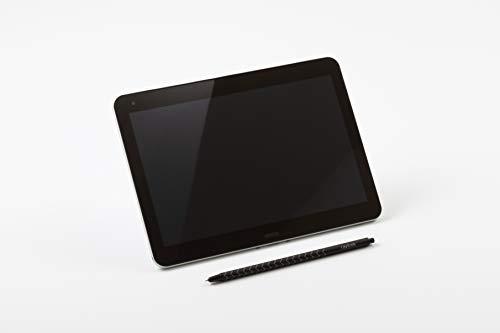 raytrektabDG-D10IWP2三菱鉛筆9800デジタイザペン付きWindowsタブレットWindows10Proモデル