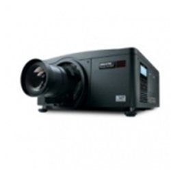 Best Prices! Christie Digital WU14K-M / WU14KM (118-011114-03) Projector - NO LENS INCLUDED