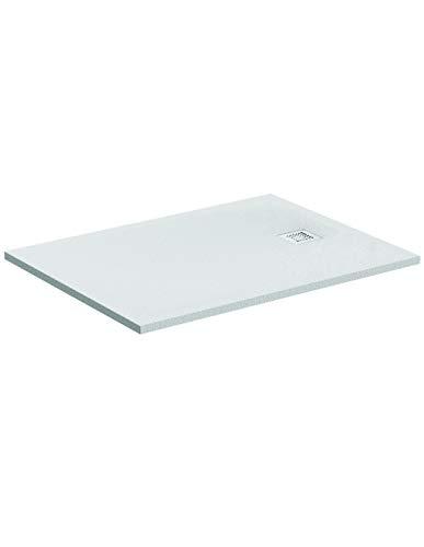 Ideal Standard k8230fr Ultra Flat S Duschtasse