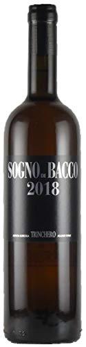 トリンケーロ ソーニョ ディ バッコ 2018 イタリア ピエモンテ 白ワイン(オレンジワイン) 750ml