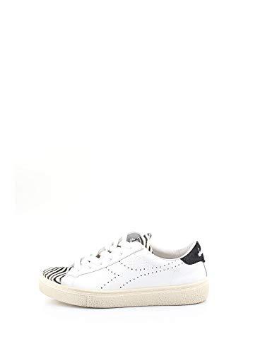 Diadora 201.174783 Sneakers Donna White 40