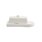 home décor: butter dish – nora fleming