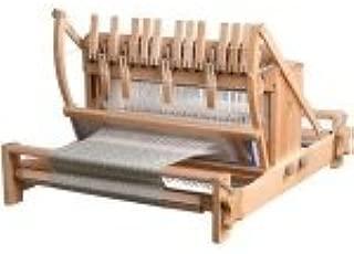 Folding Table Loom 16 Harness 24 Inch By Ashford