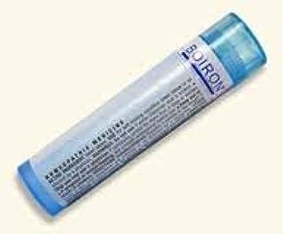 Boiron - Argentum Nitricum 6c, 6c, 80 pellets