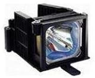Acer Lámpara de proyector X1161/X1261/X110