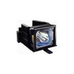 Acer Ersatzlampe für P7270i Projektoren
