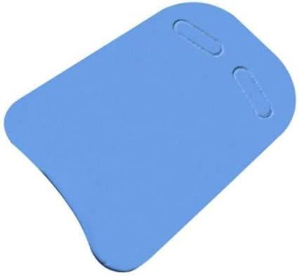 HUAFEI Swimming Financial sales Manufacturer regenerated product sale Board Training Kickboard Flotation Foam
