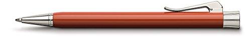 Graf von Faber-Castell Kugelschreiber Intuition Kugelschreiber - Terra Kugelschreiber Terra