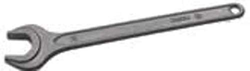Wrench For Bosch Palm Routers