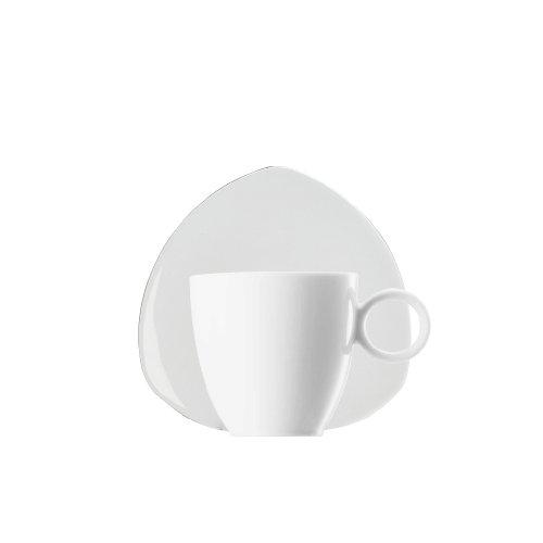 Thomas 11455-800001-28256 Set 2 Espressotassen Vario Pure