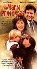 Yarn Princess [VHS]