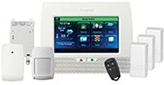 LYNX Touch 7000 Wireless Kit Control System by Honeywell 7