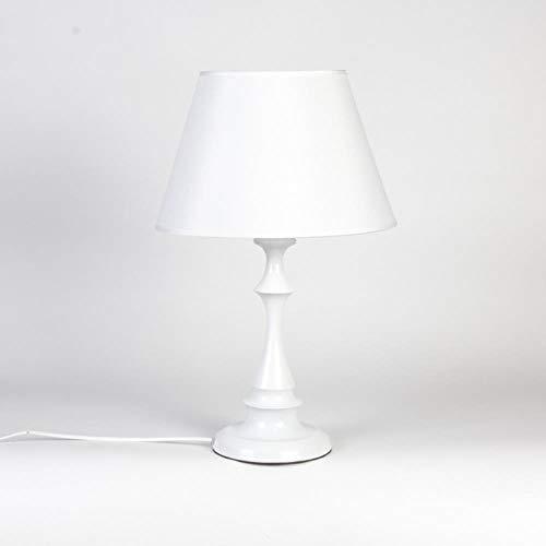 Lámpara de pie coreana para habitación de hotel, lámpara de decoración, lista de aprendizaje, lámpara de aprendizaje