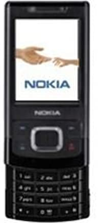 Amazon com: Nokia 6500 slide: Cell Phones & Accessories