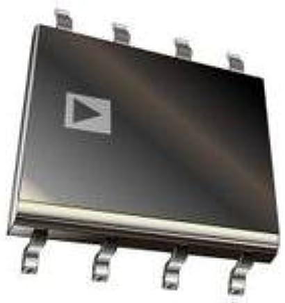 Oscillator VCO 5800MHz to 6800MHz 3V 8-Pin MSOP EP SMD T//R HMC358MS8GE