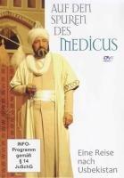 Auf den Spuren des Medicus, 1 DVD