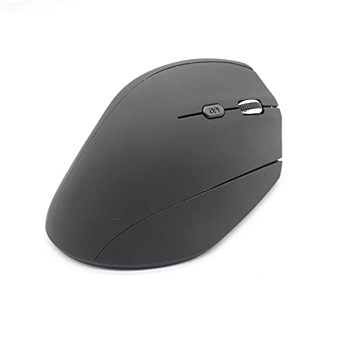 USB Optical Wireless Mouse 6D Gaming Mouse
