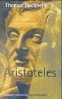 Aristoteles - Thomas Buchheim