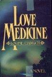 Love Medicine: A Novel