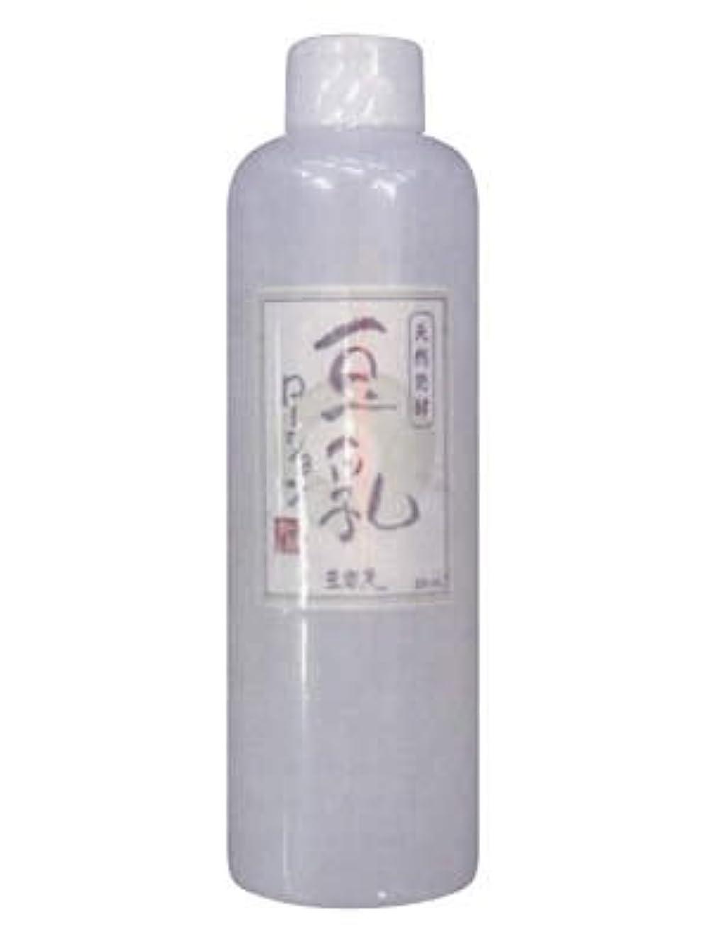 コジット 豆乳ローション 250ml