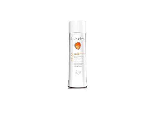 VITALITY'S - Intensive Aqua Relax - Shampooing Dermo-Calmant et Adoucissant 250ml