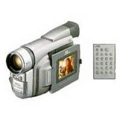 JVC GR-DVL 20 DVC digital Camcorder