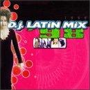 DJ Latin Mix '98