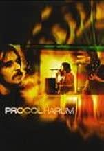 Best of Musikladen: Procol Harum