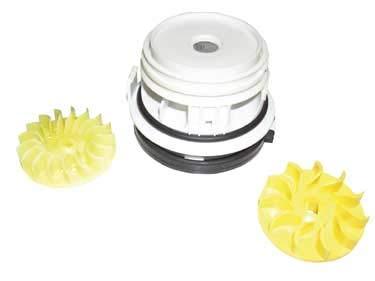 Arthur Martin Electrolux - Pump HELICE Kit Turbine - 5027343300