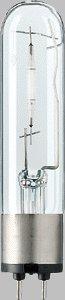 Philips Hochdruck Natriumdampf Lampe MASTER SDW-T 35W PG12-1