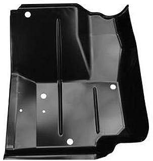 Amazon Com Automotive Floor Pans Classic 2 Current Fabrication Floor Pans Body Automotive