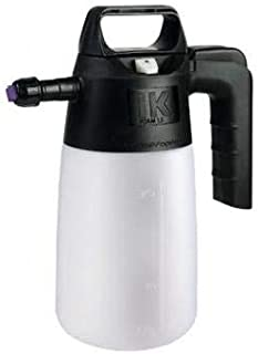 iK Foam 1.5 Sprayer 35 oz