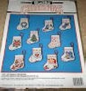 Best vintage bucilla stockings Reviews
