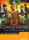 Age of Empires 2, The Conqueror's Expansion