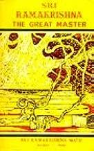 Sri Ramakrishna - The Great Master: Vol. 1& 2