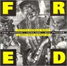 Fred: Chicago Chamber Music