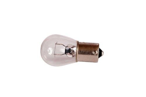 SUMEX Tes1221 - Lámpara Stop 1 Polo, 12V, 21W, Ba15S, Blíster 2 Unidades