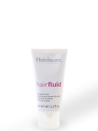 Hairdreams - HairFluid