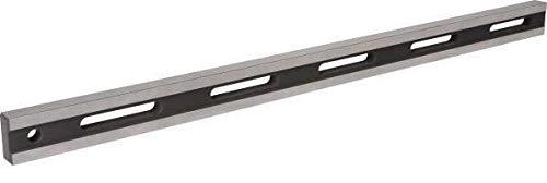Jakoparts J9122004 Regla con filo del cuchillo, prueba de nivel de superficie