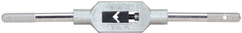 KS Tools 331.0021 Verstellbare Windeisen, M1-M12