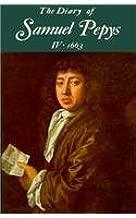 The Diary of Samuel Pepys, Vol. 4: 1663