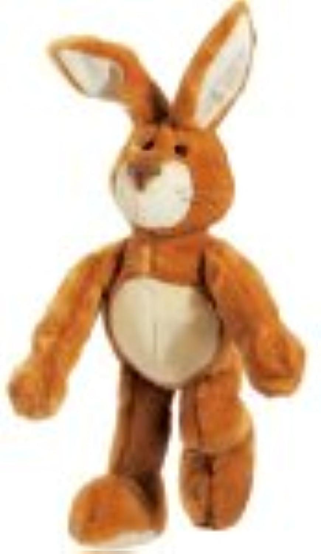 grandes ahorros Sigikid 36265 - Colgando Rabbit Rabbit Rabbit [importado de Alemania]  Envío y cambio gratis.