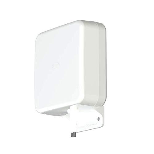 Wittenberg LTE Mimo-Antenne, Richtantenne, Verschiedene Varianten WB 24