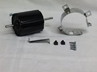 Atwood 37358 Hydro Flame Motor Kit (PF23190Q) Furnace Parts Camper Trailer RV