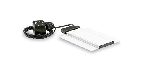 Lacor - 69012 - Calentador eléctrico Para Chafing Dish Con