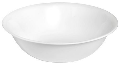 CORELLE , Serving Bowl, White